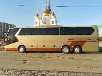 Автобус KingLong XMQ6130Y